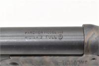 New England Pardner Model SB1 .410ga Shotgun