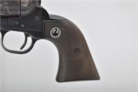 Ruger Single-Six .22cal Revolver