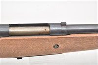 Mossberg Model 385T Bolt Action 20 ga Shotgun