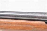 High Standard Flite King Model K10 12ga Shotgun