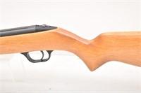 Western Field SB836 .22cal Rifle (Needs Repair)