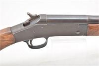 Topper Model 148 Harrington & Richards 20ga