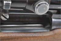 Remington Model 721 .30-06 sprng Bolt Action Rifle