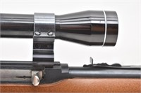 Marlin Model 60W .22cal Semi Auto Rifle