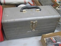 Ammo, Buck Knives, Tools, Furniture, New Items and More!