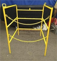 Online Consignment Auction 04/21/2021