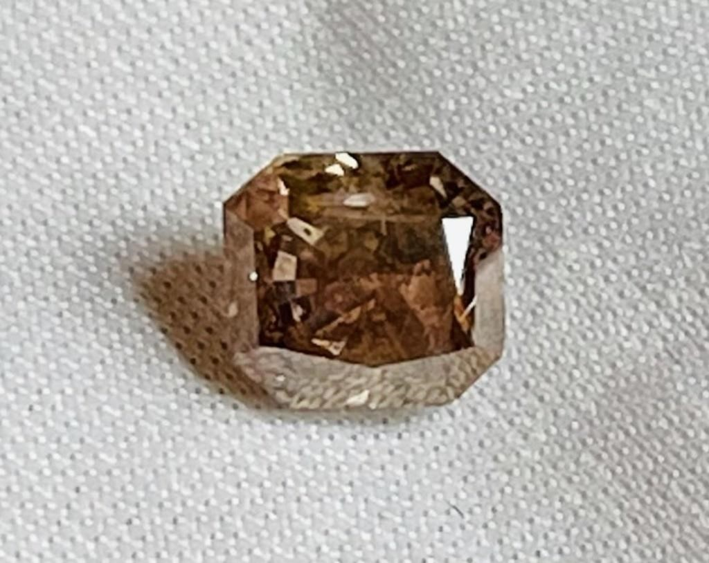 State Jewelry Auction Ends Sunday 04/18/2021