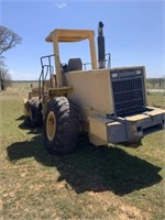 5/7 | Manos Machinery Online Only Auction
