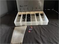 Kasallis Online Auction