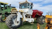 LESTINSKY FARMS CONSIGNMENT AUCTION 4-17-21
