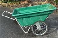 Barn Cart (view 1)