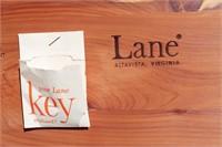 Lane Chest view/3