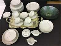 Great Two Day Estate Auction-Day 1
