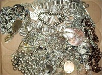 Coins, Jewelry & Collectibles Online Auction #3
