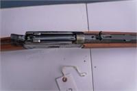 ROSSI R92 44 MAG SM012317 RECEIVER COLOR CASE,