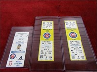 Online Only Public Consignment Auction