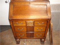 ANTIQUES-COLLECTIBLES-KNIVES-POKER TABLE-TOOLS-GENERAL GOODS