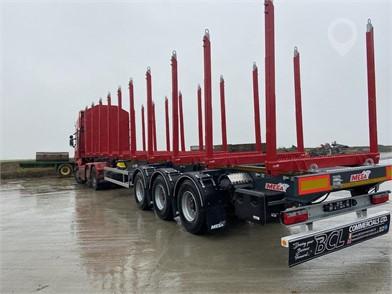 2020 BENALU 13.5 at TruckLocator.ie