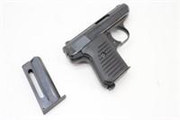 Bryco Arms Jennings J22 .22L.R. Auto Pistol