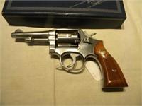 gun auction 4-24