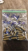 Online Ammo .... Antiques And MORE!