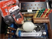 """""""ONLINE"""" TOOLS,4-WHEELERS,ANTIQUES,HOUSEHOLD AUCTION"""