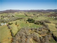 71+/- Acre Farm in Tracts