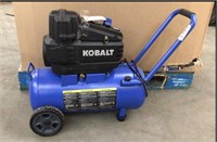 4/25 Lowe's Truckload Auction