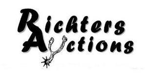 Richters Auctions, LLC.