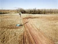 4/28   400 +/- Acs. Livestock, Hunting & Fishing Land