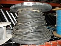 1392 Wire & Cable Online Auction, April 19, 2021