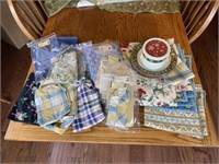1617 Channel Place_ONLINE ONLY Personal Property Auction