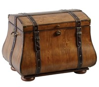 Memory Chests-Military-Freedom-Patriot