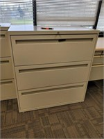 Office Furniture Liquidation On-Line Only
