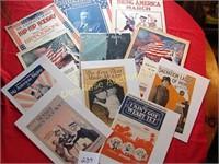 Ron & Jean Krugh Antiques & Collectibles Auction
