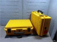 1350 Tools & Equipment Auction, April 20, 2021