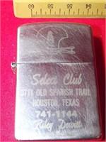 SR Auction Online Auction 04-17-21
