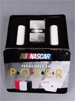 Nascar Texas Hold 'Em Poker