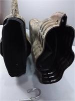 Kolpin Gun Boot Case