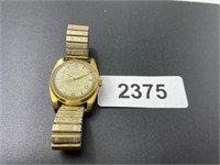 Online Auction - Coins, Jewelry, & More