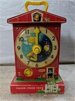 Capital Area Treasures April 22nd Auction
