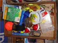 Hunter, Household & Tool Online Only Auction