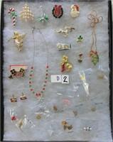 Massey online jewlry & coin auction