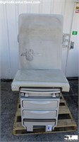 Medical & Surgical Equipment Auction  #2104