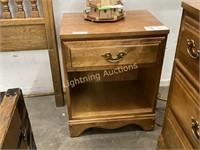 April 18th, 2021 Online Only Estate Auction