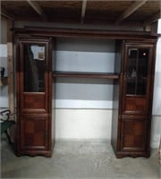 Online Only ~ Furniture Auction (End 4/26/2021)
