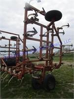 ONLINE FARM MACHINERY AUCTION - April 28, 2021