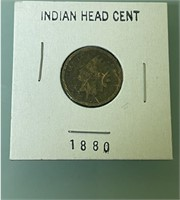 COIN CURRENCY  & STAMP ONLINE ONLY SALE