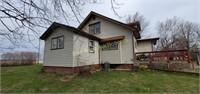 28440 Bradner Rd, Millbury, OH  43447