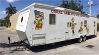 City of Coral Gables Surplus Auction 4/20/2021